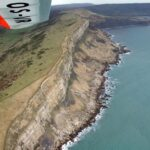 Nev - Gadd Cliff