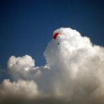 RJ - Cloud